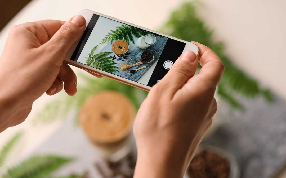 How to choose the best social media channels for a restaurant